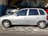 Foto Corsa Milenium 2002 1.0 8v