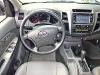 Foto Toyota Hilux SRV 3.0 Diesel 4x4 Automática 2011