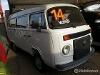 Foto Volkswagen kombi 1.4 mi std 8v flex 4p manual...