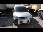 Foto Peugeot partner 1.6 escapade 16v flex 4p manual...