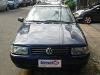 Foto Volkswagen - santana 4p 1.8 - azul - 1999