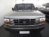 Foto Ford f-1000 f1000 xl turbo 4x4 4.3 (cab....