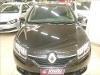 Foto Renault Sandero 1.6 Expression 8v