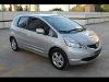 Foto Honda fit 1.4 lxl 16v flex 4p manual /