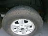 Foto Chevrolet S10 LT 2.4 flex (Cab Simples) 4x2