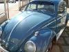 Foto Volkswagen fusca 1.2 8v gasolina 2p manual /