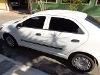 Foto Gm - Chevrolet Cobalt completo com som...