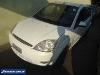 Foto Ford Fiesta Hatch 1.0 Edge 4P Gasolina 2003 em...