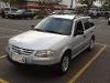 Foto Volkswagen Parati 1.6 8v Flex 2006 4p Direção...
