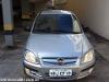Foto Chevrolet Celta 1.0 8v spirit 1.0 vhc-e