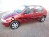 Foto Fiat palio ed 1.0MPI 4P 1998/