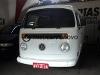 Foto Volkswagen kombi lotaçao 1.6 MPI 1999/ Gasolina...