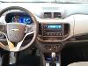 Foto Chevrolet Spin Ltz 2013 Automática