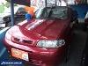 Foto Fiat Palio Fire 1.0 4 PORTAS 4P Flex 2005/2006...