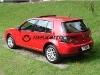 Foto Volkswagen golf sportline(ltd. Edition) 1.6...