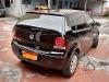 Foto VW- Polo Hatch 1.6 mi 8v total flex 4p manual...