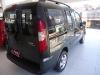Foto Fiat doblò 1.8 mpi essence 16v flex 4p manual