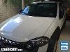 Foto Fiat Strada CD Branco 2014 Á/G em Porangatu