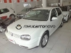 Foto Volkswagen golf generation 1.6MI 4P (GG)...