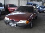 Foto Chevrolet monza 650 2.0 efi 2p 1993 contagem mg