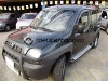 Foto Fiat doblo adventure 1.8 8V(FLEX) 6p (ag)...