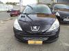 Foto Peugeot 207 Xs Mod. 2010