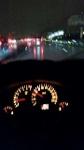 Foto Gm - Chevrolet Corsa 07 1.8 completo - 2007