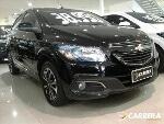 Foto Chevrolet Onix 1.4 LTZ SPE/4