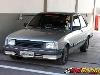 Foto Chevrolet Chevette L / SL/e / DL / SE 1.6