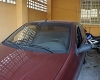 Foto FIAT, Palio EDX, 97/ vermelho, 2 portas em...