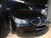 Foto BMW 530I 3.0 24V 4P 2004/ Gasolina PRETO