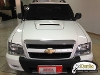 Foto GM Chevrolet S10 EXECUTIVE CD 4x4 · Usado ·...