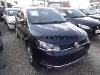 Foto Volkswagen voyage 1.0 G6 4P 2012/2013 Flex PRETO
