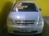Foto Chevrolet meriva collection 1.4 8v econoflex 5p