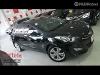 Foto Hyundai i30 1.6 mpfi 16v flex 4p automático /