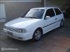 Foto Volkswagen gol 1.8 cli 8v gasolina 2p manual /1996