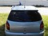 Foto Gm Chevrolet Celta 2001