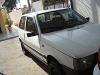 Foto Fiat - uno 1.3 S - 1990 - VRCarros. Com.br