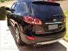 Foto Hyundai santa fé 2.4 mpi 2wd 16v gasolina 4p...