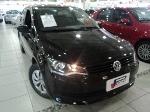 Foto Volkswagen voyage 1.0 8V(G6) (totalflex) 4p...
