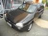 Foto Corsa Wagon GL 1.6 98