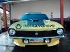Foto Ford maverick super luxo 4.9 4P 1976/ Gasolina...