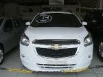 Foto Chevrolet spin 1.8 ltz 2014 caruaru pe