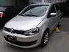 Foto Volkswagen Fox 1.0 trend 4p 2010