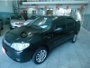 Foto Fiat siena elx 1.3 8V(FLEX) 4p (ag) completo 2005/