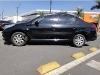 Foto Peugeot 207 sedan passion xr-sport 1.4 8V 4P...