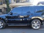 Foto Mitsubishi Pajero Full Hpe 3.2 Diesel 7 Lugares