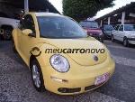 Foto Volkswagen new beetle 2.0 novo fusca 2p 2009/...