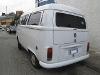 Foto Vw - Volkswagen Van - 2007