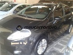 Foto Fiat punto essence (convergence) 1.8 16V 4P...